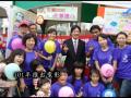 臺南市DOC宣傳影片 - YouTube