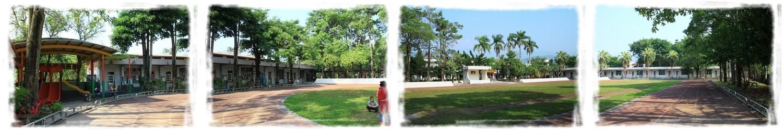 slider image 277